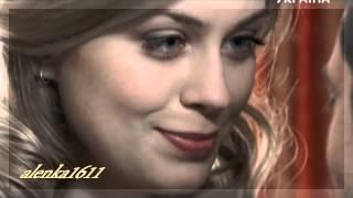Смолин (Павел Баршак) и Белов (Прохор Дубравин)   Его выбор сделан- Сериал Игра