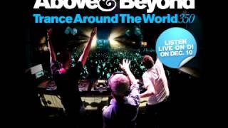 Trance Around The World 350 - Jaytech