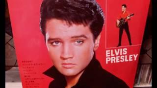 1961年3月全米1位にランクされたヒット曲.