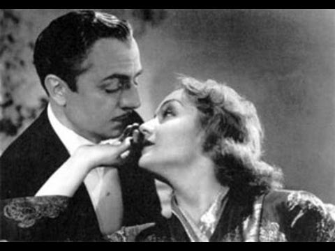 Michael Lehmann on MY MAN GODFREY