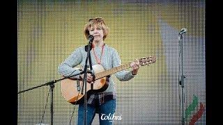 Музыка дождя Слова и музыка Елены Захаровой