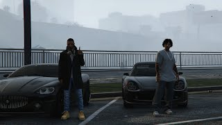 whip game a1 episode 5 ft camtoofunny gtav