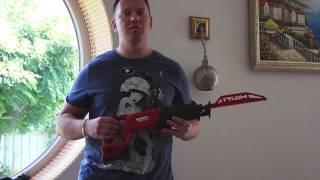 Мой строительный инструмент(Видео об инструменте, которым я работаю. Комплексный ремонт квартир и домов в Краснодаре. Мой сайт http://plitkamast..., 2014-08-16T08:47:02.000Z)
