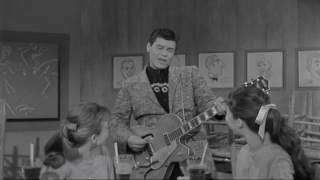 Ritchie Valens - Ooh My Head