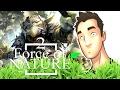 Force Of Nature БЕСПОЩАДНЫЙ ЛЕСОК 2 mp3
