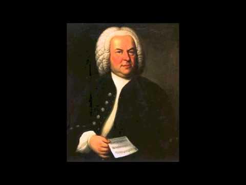 Bach: St. Matthew Passion (Karajan)