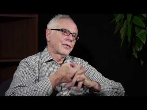 Interview mit Robert Trivers - Parental Investment