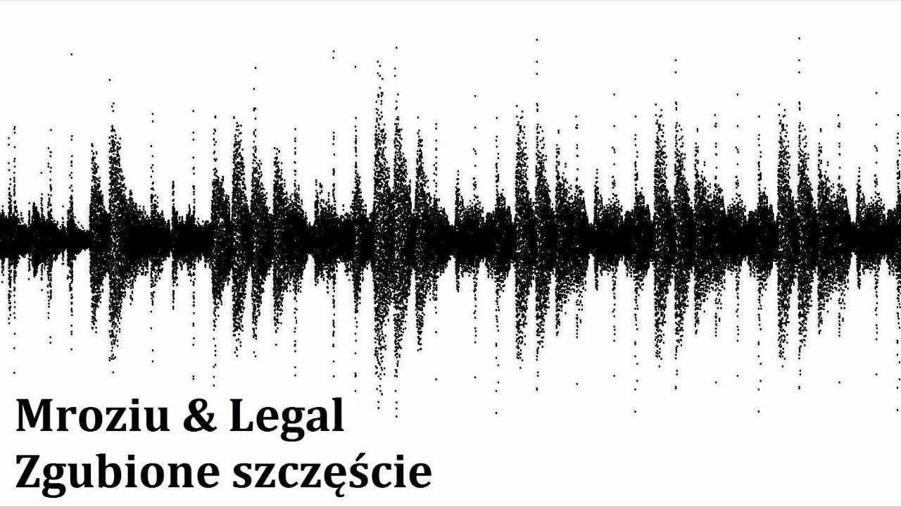 zippyshare legal