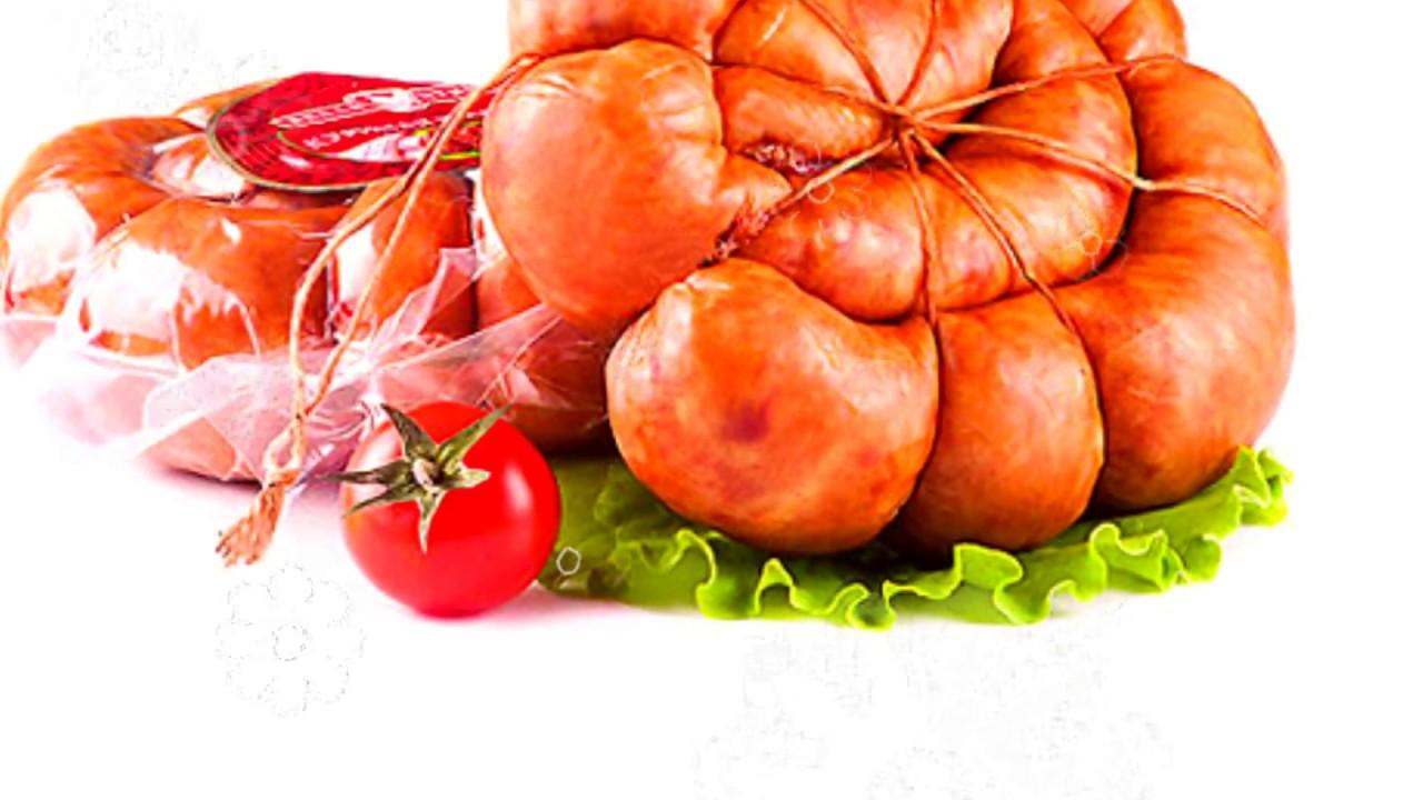 полезна ли колбаса ? вред кровяной колбасы, кровяная колбаса польза и вред,
