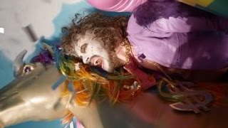 The Flaming Lips - There Should Be Unicorns
