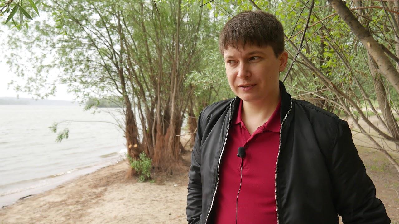 Лев июнь 2019 гороскоп новый / астропрогноз Павел Чудинов