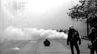 Smoke & Mirrors - RJD2 (Deadringer)