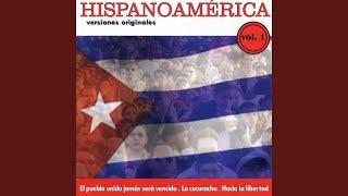 Pregúntale a Cuba Hermano