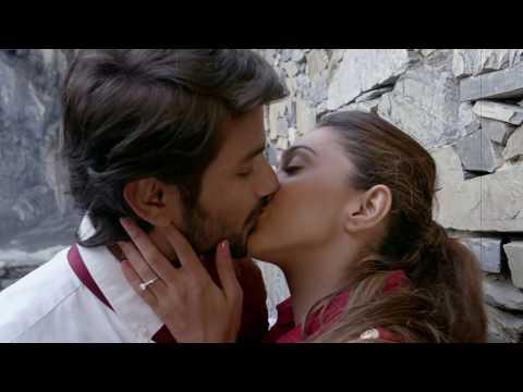 Itna Tumhe Full Song - Machine - Yaseer Desai & Shashaa Tirupati