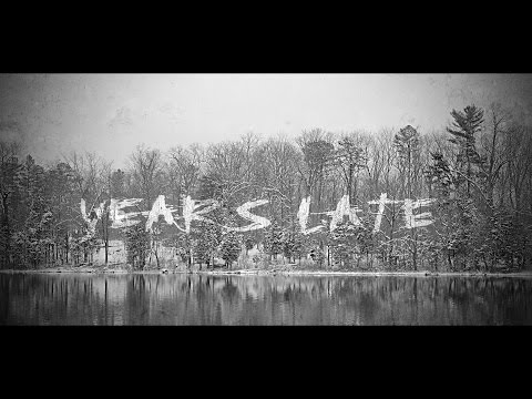 """Years Late"" Teaser (Post-Apocalyptic)"