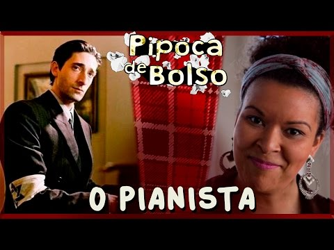 o-pianista,-por-dani-reis-#pipocadebolso-12