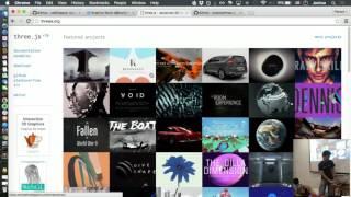 GitHub Patchworks: Joshua Koo - Grumpy Gits