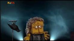 Bernd das Brot (Nachtschleifen)