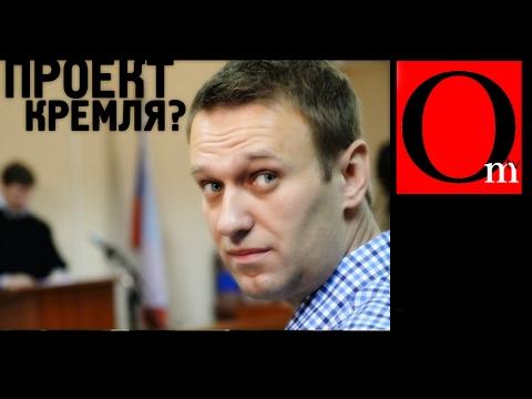 Начался суд Навального и Усманова, Медведев и Шувалов в суд не придут будут смотреть по телеку.из YouTube · Длительность: 1 мин4 с  · Просмотры: более 16000 · отправлено: 30.05.2017 · кем отправлено: V V
