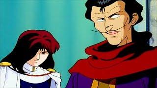 Disguise   ROBIN HOOD   Full Episode 12   English