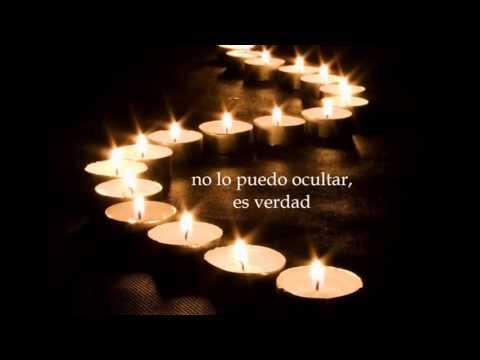 Until I Find You Again   Richard Marx   Subtítulos Español