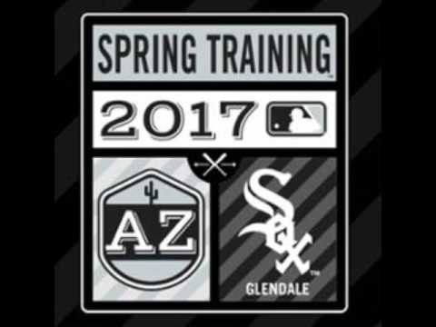 Short White Sox Preview