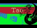 [HD] #9.1 - Une approche du Taoïsme