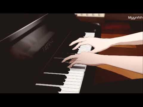 [Vietsub + Lyrics] Play - K-391; Alan Walker; Martin Tungevaag; Mangoo