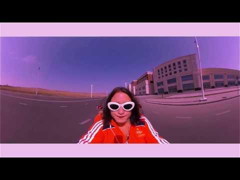 SALIO - Keep On Dancing