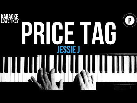 jessie-j---price-tag-karaoke-slower-acoustic-piano-instrumental-cover-lyrics-lower-key