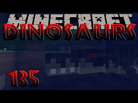 Minecraft Dinosaurs - Part 135 - Dinosaur Colors and Racism in Korea