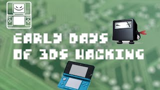 Download How a Terrible Game Cracked the 3DS's Security - Early Days of 3DS Hacking Mp3 and Videos