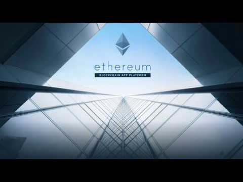 How to Mine Ethereum (ETH) - Step by Step Guide
