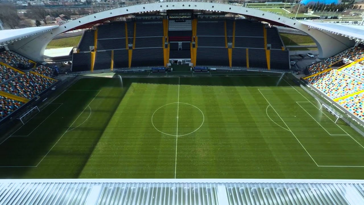 Image result for dacia arena