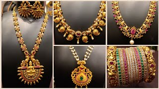 Exclusive 1Gram Gold Jewellery Under Rs1500