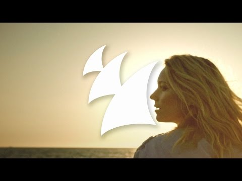 ATB with F51 - Message Out To You (feat. Robbin & Jonnis) [Official Music Video] mp3