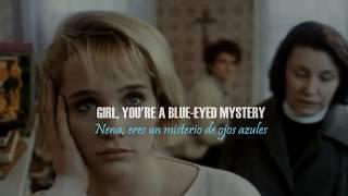 Holyanna - Toto (Letra/Lyrics)