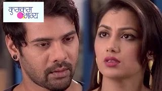 Abhi Expresses His LOVE for Pragya | Kumkum Bhagya 19th November Episode