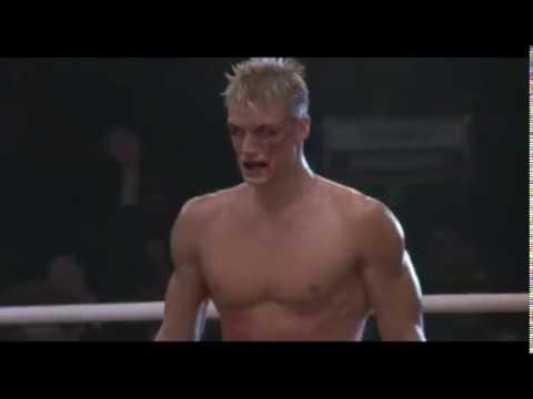 Download Rocky IV - Der Kampf des Jahrhunderts - Rocky Balboa vs Ivan Drago Part2 (Deutsch/German)