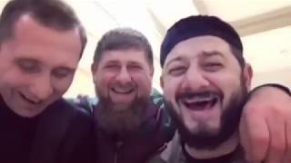 Прикол - За кулисами Камеди клаб