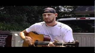 Watch Chase Rice Country til Im Dead video