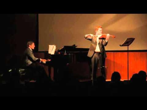 Ravel Kaddish