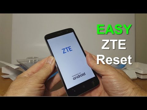 see-how-to-open-locked-android-phone-zte-reset---how-to-reset-zte-phone-to-factory-settings-easy-fix