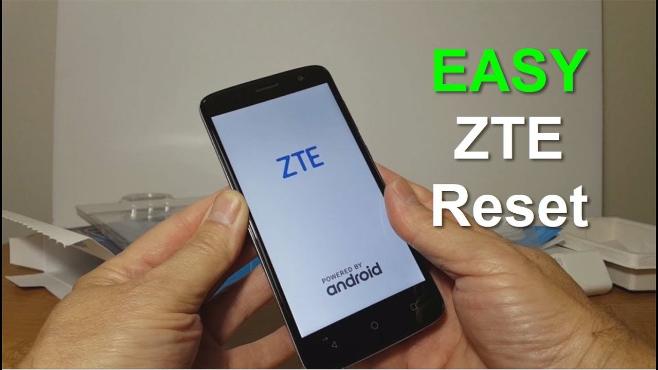 How To Unlock Zte Phone Pattern New Decorating Ideas