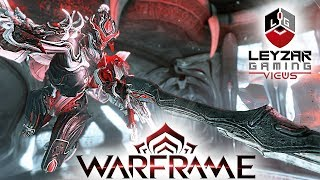 Shedu Build 2020 (Guide) - The Sentient's Fury (Warframe Gameplay)