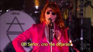Florence and The Machine - Mother [Subtitulada en español]
