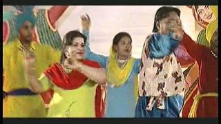 Sharab Te Drivari [Full Song] Mast Jawani