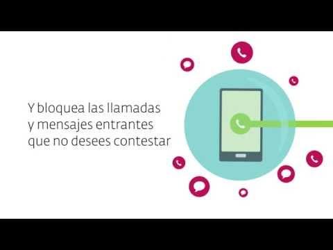 ESET Mobile Security - Conoce la nueva versión