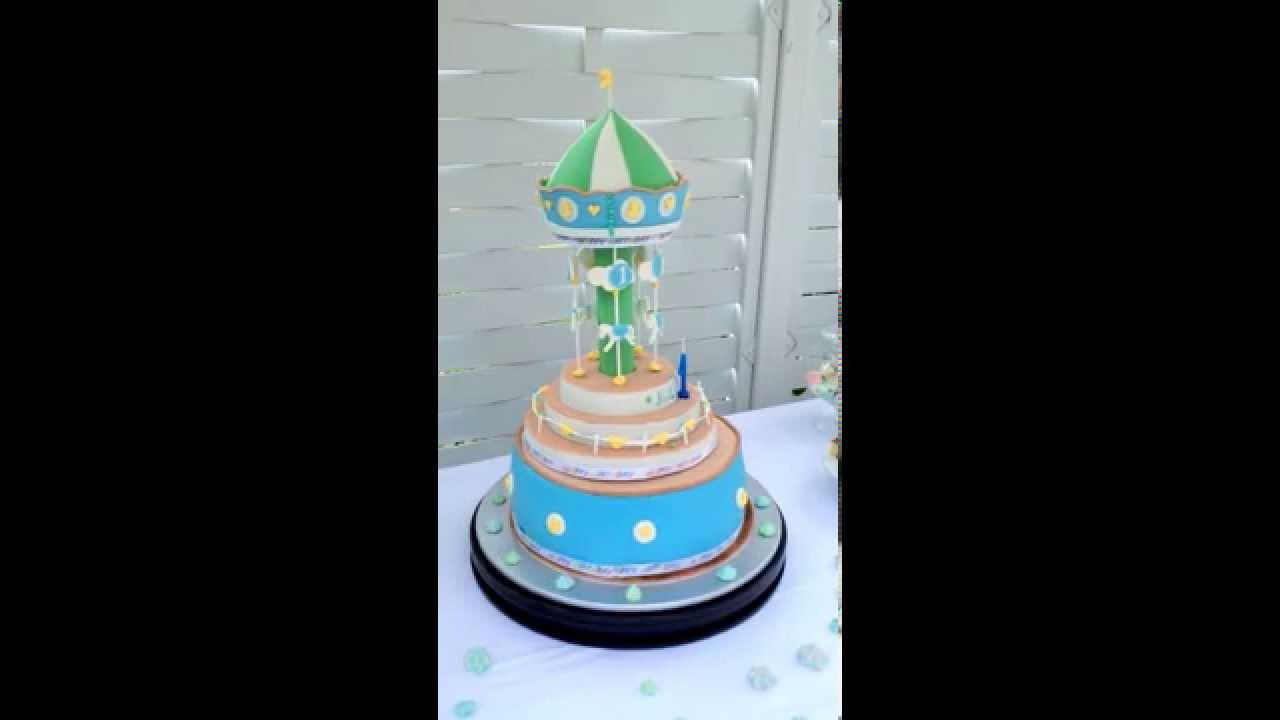 Moments Bakery De Youtube