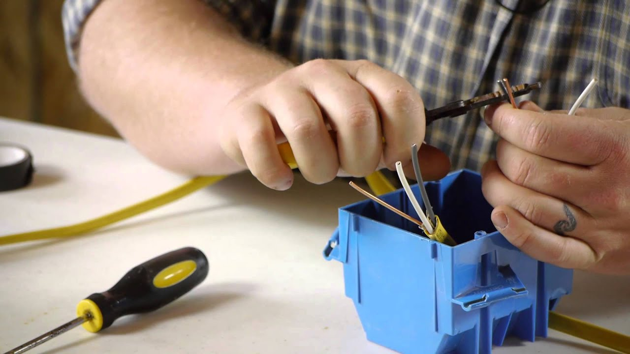 medium resolution of how to wire electric fans to a switch ceiling fan maintenance
